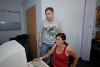 LZS 2009 prednaska AktualneCZ 013 (1).jpg
