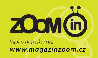 www.magazinzoom.cz