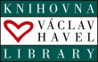 http://www.vaclavhavel-library.org/