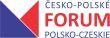 https://www.mzv.cz/cesko-polske_forum