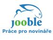 https://cz.jooble.org/pr%C3%A1ce-novin%C3%A1%C5%99