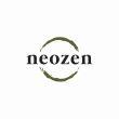 https://www.neozen.cz/