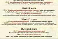 Letní žurnalistická škola 2016 - plakát.jpg