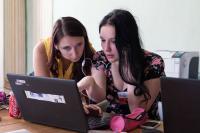 Letní žurnalistická škola nejen o Rusku a cizincích