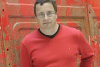 Michal Viewegh odstartuje čtrnáctý ročník letní školy