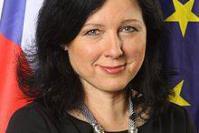 Nejvlivnější žena Česka hostem letní školy