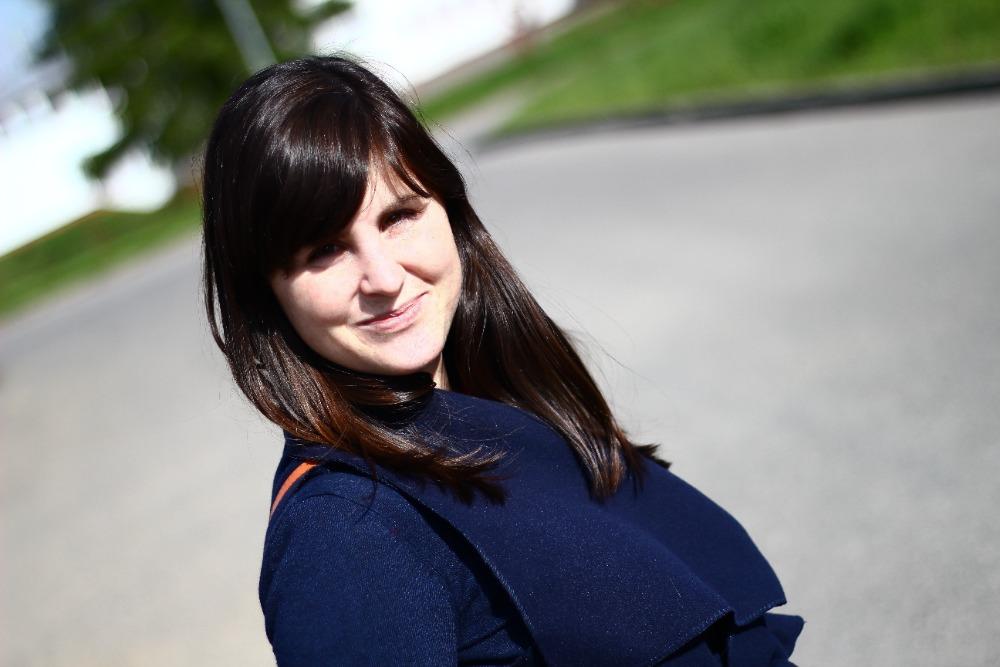 Anna Martincová