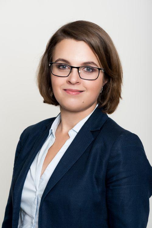 Monika Brothánková