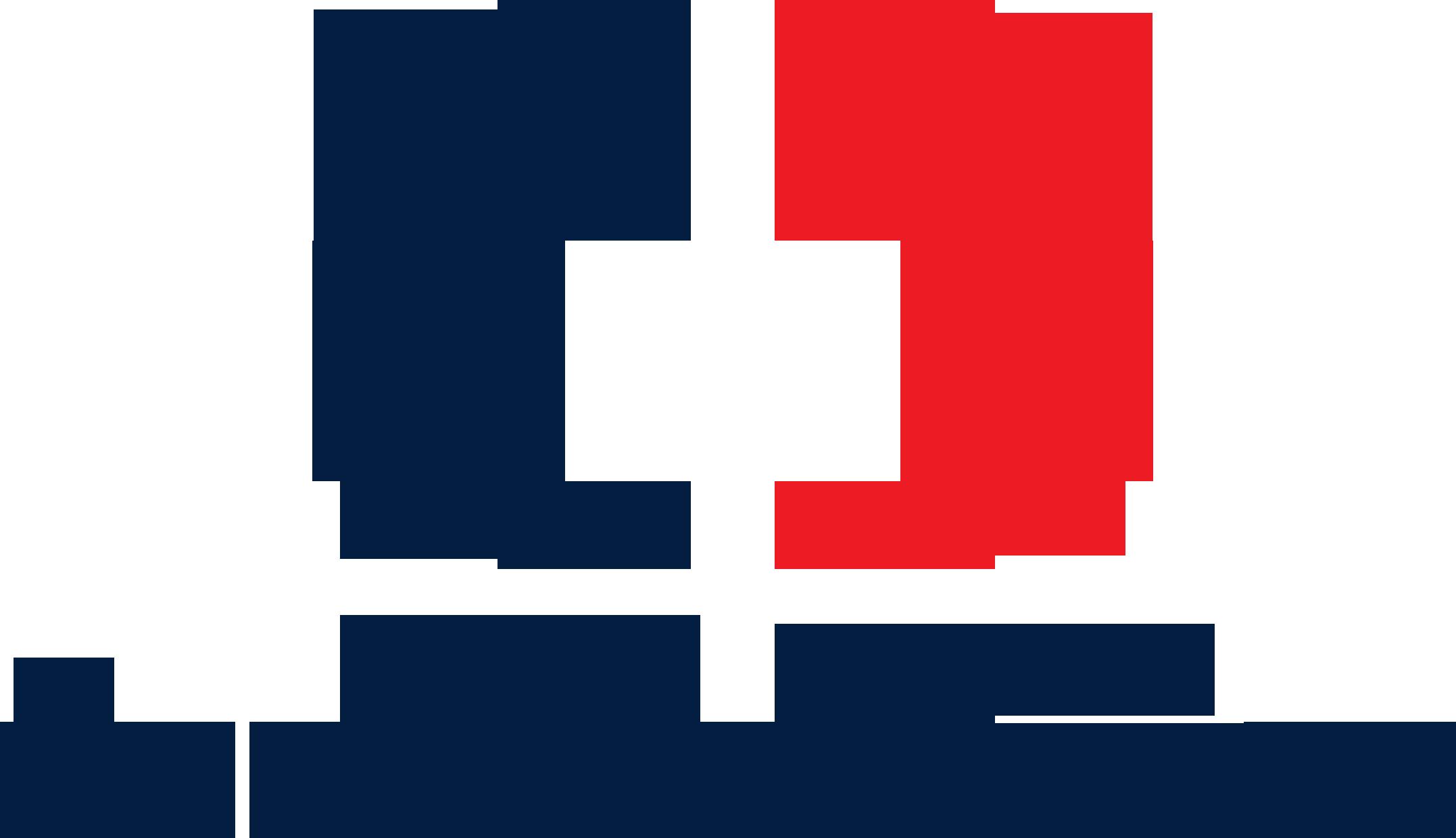 http://www.ceskatelevize.cz/