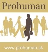 http://www.prohuman.sk/