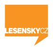 http://www.lesensky.cz/