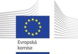 www.vysocina-news.cz