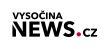 http://vysocina-news.cz